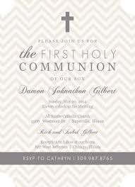 to write in a first communion card greeting thank you sayings