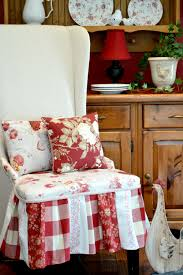 Easy Upholstery Reupholstered Patchwork Chair Easy Diy Exquisitely Unremarkable