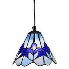 Purple Pendant Light Best 25 Tiffany Pendant Light Ideas On Pinterest Craftsman Pool