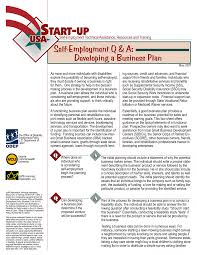 day care business plans business plan cmerge
