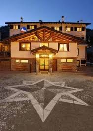 hotel banchetta sestriere italy hotel banchetta sestriere compare deals
