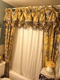 Shower Curtain For Single Stall - 52 best custom shower curtain images on pinterest custom shower
