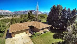 4 Bedroom 3 Bath House For Rent 4 Bedroom 3 Bath Home For Sale With Rv Pad In Pleasant View Utah
