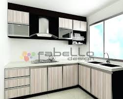 Melamine Kitchen Cabinets  Fitboosterme - Kitchen cabinets melamine