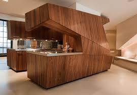 kitchens furniture collection design of kitchen furniture photos free home designs