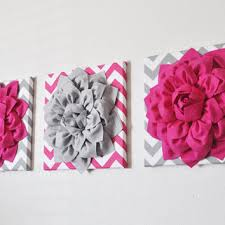 best pink chevron decorations products on wanelo