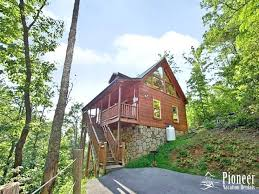 1 bedroom cabin in gatlinburg tn honeymoon cabin in gatlinburg tn contemporary decoration 1 bedroom