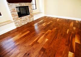 custom hardwood flooring in atlanta by metro atl floors