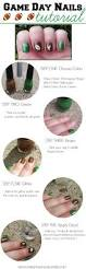134 best hair did nails did images on pinterest hairstyles