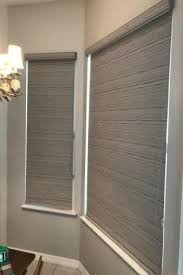 Budget Blinds Roller Shades Budget Blinds Clermont Fl Custom Window Coverings Shutters