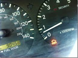 2006 camry check engine light lovely 2006 hyundai elantra check engine light f72 about remodel