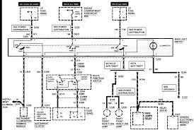 mitchell automotive wiring diagrams floralfrocks