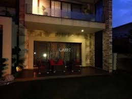 5 marla house for sale in bahria town phase 8 awami villas 2