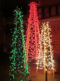 outdoor christmas decorations wholesale outdoor decorations wholesale dtavares