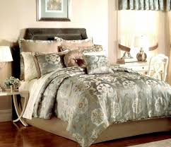 Beige Bedding Sets Nursery Beddings Ruffle Comforter Set With What Is A Duvet Cover
