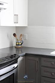 benjamin moore sweatshirt gray the 6 best paint colors to coordinate with marble