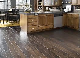 Shaw Engineered Hardwood Hardwood Flooring Wood Floors Walnut Floors Decorating And House