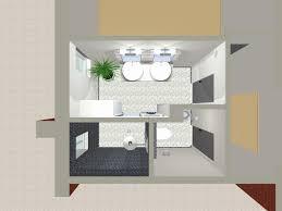 faire sa cuisine en 3d gratuitement 52 beau photographie de plan cuisine 3d gratuit cuisine jardin
