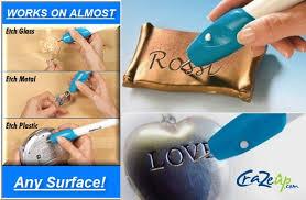 engrave it engrave it pen