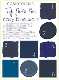 interior design top best rated interior paint brands artistic