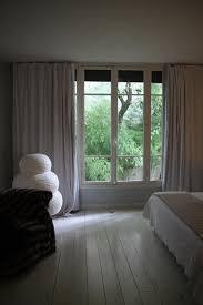 deco rideaux chambre déco chambre rideaux