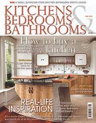new kitchen collection features in essential kitchen bathroom