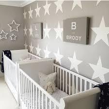 baby bedroom ideas best 25 nurseries ideas on baby rooms baby