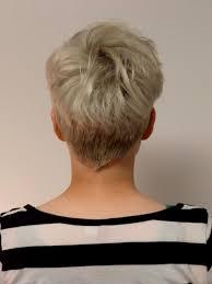 naisten hiusmallit lyhyt lyhyt hiusmalli archives loihtimo jyväskylä