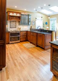 ornate kitchens dream kitchens