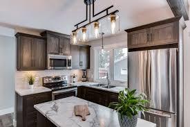 used kitchen cabinets for sale saskatoon 75 beautiful vinyl floor kitchen with wood cabinets