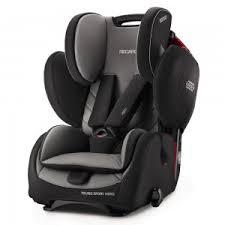 groupe 1 siege auto siège auto sport carbon black groupe 1 2 3 9 36 kg le