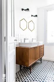 Midcentury Modern Bathroom How A Mid Century Chandelier Can Elevate Your Living Room Decor