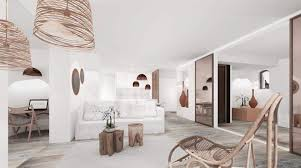 small luxury hotels arrives in cap corsica