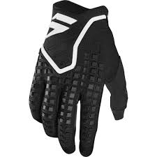 black motocross gear shift racing mx motocross gear 2017 black label motocross gear