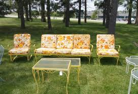 Garden Oasis Patio Chairs by Acceptable Illustration Of Motor Favorite Mabur Nice Isoh