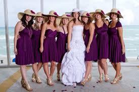 dress design ideas amazing convertible bridesmaid dress design ideas wedding ideas