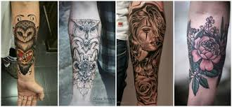 10 best tattoo designs for men