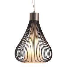 Pendant Light Wire Copper Wire Pendant Light Kitchen Ideas Pinterest Wire Helena Source