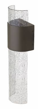 Outdoor Designer Lighting Outdoor Candle Sconces Designer Lighting Fixtures Wall Cylinder