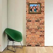 wall stickers murals brick wall mural decal texture wall decal murals primedecals