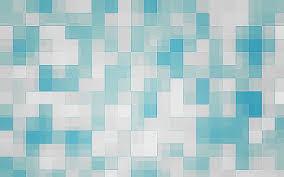 wallpaper pixels square shape color shades hd picture image