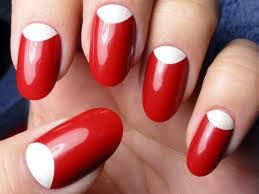 gorgeous nails search nails and