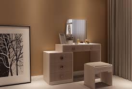 Dressers For Makeup Skillful Ideas Dresser Designs For Bedroom 14 Antique Modern