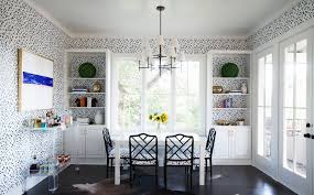 Dining Room Pendant Lights Uncategories Dinner Table Chandelier Contemporary Chandeliers
