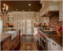 kitchen tile backsplash patterns kitchen ideas glass backsplash ideas brick kitchen tiles brick