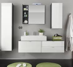 möbel für badezimmer kaufen innenarchitektur geräumiges badezimmer mobel set angebot bad