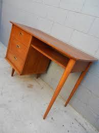 Small Mid Century Desk Furniture Small Mid Century Desk Small White Modern Desk Mid