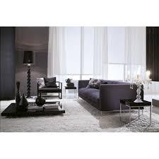 otto sofa otto sofa marquis hnc