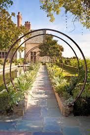 Home Design Garden Show Home Garden Design Pictures Modern Garden