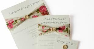 Wedding Invitation Stationery Diy Wedding Invitations Envelopes Blank Cards Paper The